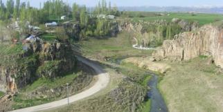 Erzurum İlçeleri/Hınıs