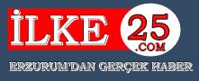 İlke25- Erzurum'un ilkeli Haber Sitesi ,Tarafsız,Güncel Doğru Haber