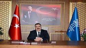 'HAK GELDİ, BATIL ZAİL OLDU'