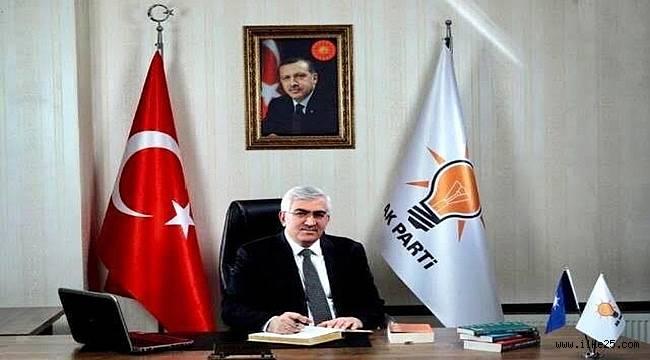 AK Parti'de seçim tarihleri netleşti