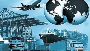 Erzurum'un bölge dış ticaret payı açıklandı
