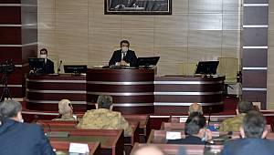 Cenaze için Erzurum'a gelen vatandaşlardan 43 kişiye koronavirüs bulaştı