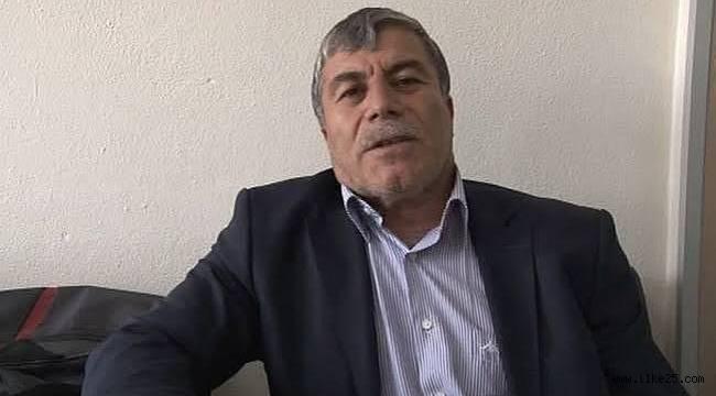 Erzurum'da 6 kişiyi öldüren baba ve oğullarına ceza yağdı