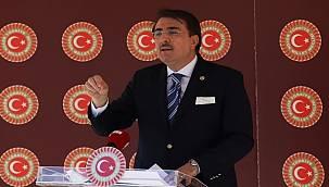 Aydemir: 'Erzurum basını, Türk basının ufuk çizgisidir'