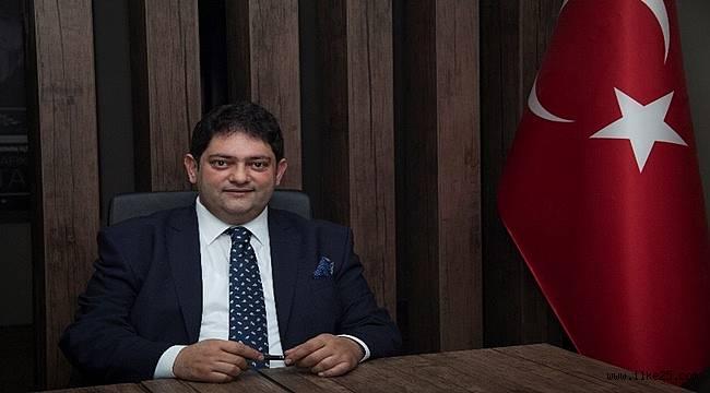 Erzurum'a özgü bir ürün daha koruma altına alındı
