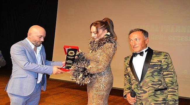 4. Ulusal Palandöken ödülleri sahiplerini buldu