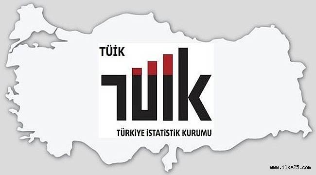 Erzurum Bölgesi gelir koşulları açıklandı