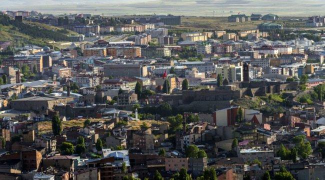 Erzurum Valisi Okay Memiş: Vaka yükselişini durdurduk