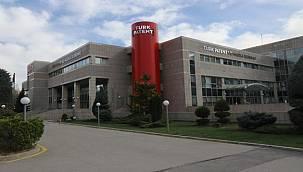 Erzurum 2020'de 359 marka çıkardı