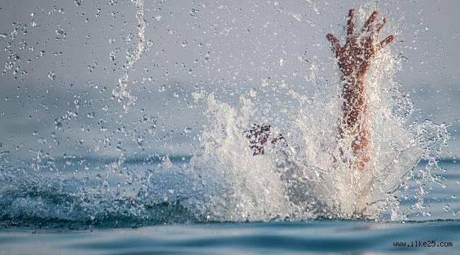 DSİ Genel Müdürü Yıldız, 'Su yapılarında boğulma tehlikesine karşı uyarı yaptı''