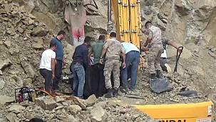 Erzurum'da Ölümlü Kaza!!