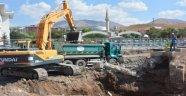 Erzurum Tarihine Bir Kapı Daha Aralanıyor