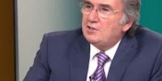 Prof. Saracoglu ile Hayat ve Sağlık